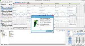 Enlarge ACID Music Studio Screenshot
