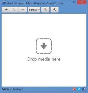 mediahuman video converter full