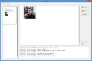 Enlarge PdfTrick Screenshot