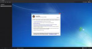 Enlarge LaunchBox Screenshot