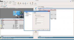 Enlarge FileVoyager Screenshot