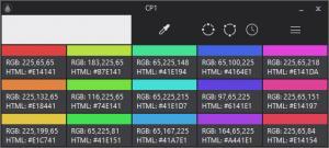 Enlarge CP1 Screenshot