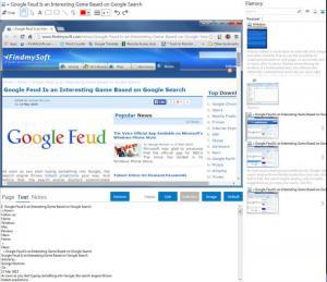 Enlarge Flamory Screenshot