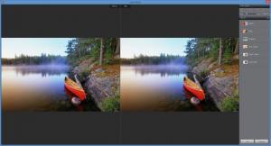 Enlarge EzPhoto Screenshot