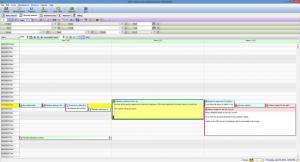 Enlarge MSD Tasks Screenshot