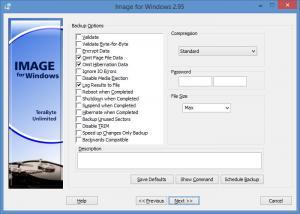 Enlarge Image for Windows Screenshot