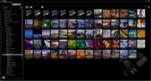 Enlarge Stepok Picture Enlarger Screenshot