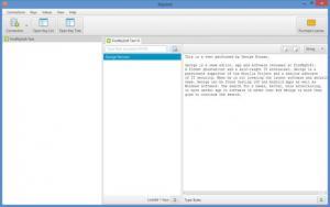 Enlarge Keylord Screenshot