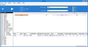 Enlarge Noatikl Screenshot