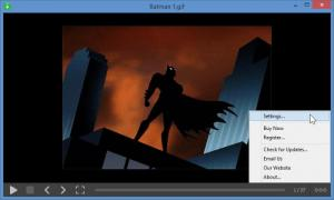 Enlarge GIF Player Screenshot