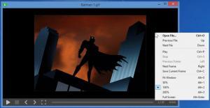 Enlarge GIF Player Screenshot