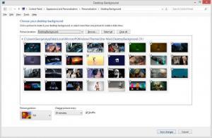 Enlarge Star Wars 1080p Wallpaper Pack Screenshot