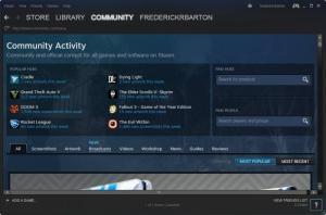 Enlarge Steam Screenshot