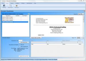 Enlarge VeloScan Screenshot