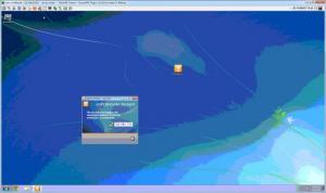 Enlarge imPcRemote Screenshot