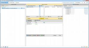 Enlarge Total Software Deployment Screenshot