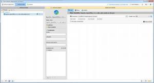 Enlarge Total Software Deployment Screenshot