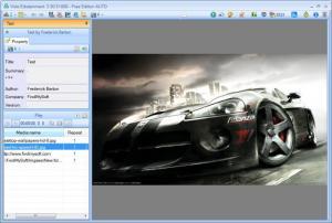 Enlarge Vole Edutainment Screenshot