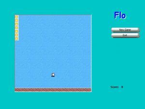 Enlarge Classyx Pack Screenshot