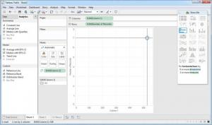 Enlarge Tableau Public Screenshot