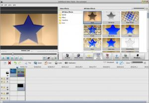 Enlarge Soft4Boost Video Studio Screenshot