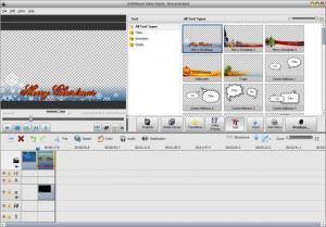 Enlarge Soft4Boost Video Studio Screenshot