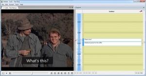 Enlarge Titlebee Screenshot