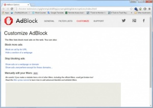 Enlarge AdBlock Screenshot