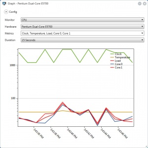 Enlarge Sidebar Diagnostics Screenshot