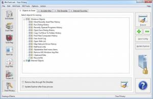 Enlarge WinTools.net Premium Screenshot