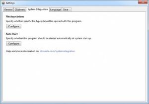 Enlarge Pipette Screenshot