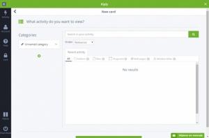 Enlarge Kiply Screenshot