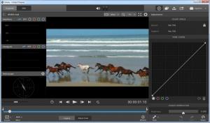 Enlarge Catalyst Production Suite Screenshot