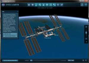 Enlarge NASA