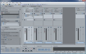 Enlarge Soundop Screenshot