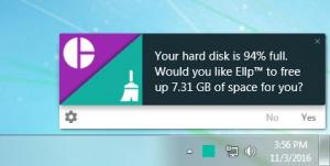 Enlarge Ellp Screenshot
