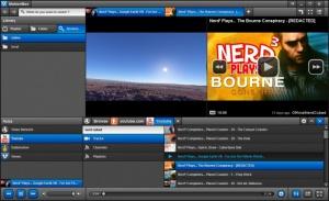 Enlarge MotionBox Screenshot