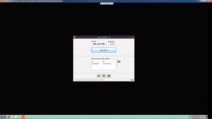 Enlarge Iperius Remote Screenshot