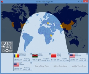 Download world clock free enlarge world clock screenshot gumiabroncs Image collections