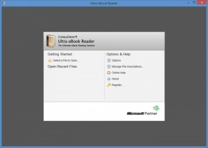 Update reader ultra download ebook