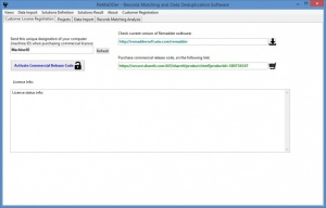 Enlarge Remadder Screenshot