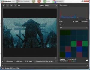 Enlarge ImagePlay Screenshot