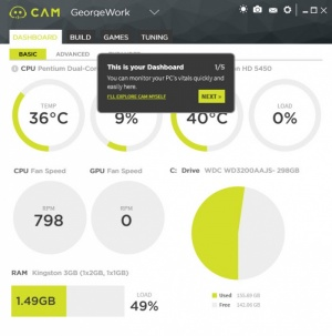 nzxt cam old version download