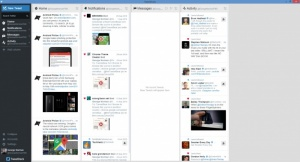 Enlarge TweetDuck Screenshot