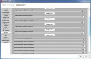 Enlarge Phoyo Screenshot