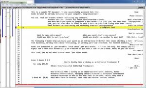 Enlarge PDF Compare Screenshot