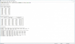Enlarge Concise Beam Screenshot