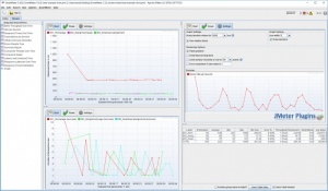 Enlarge SmartMeter Screenshot