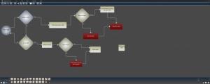 Enlarge Graphesent Anim Screenshot