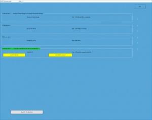 Enlarge Grub2Win Screenshot